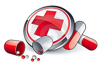 free-medical-cares-clipart-1.jpg
